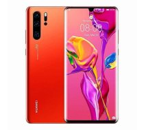 Huawei P30 Pro Dual LTE 8/128GB VOG-L29 Amber Sunrise P30 PRO DUAL