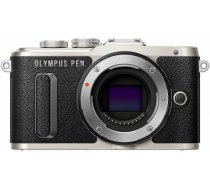 Olympus PEN E-PL8 Body Black V205080BE000