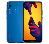 Huawei P20 Lite Dual Sim 4/64GB RAM ANE-LX1 Klein Blue HUAP20LITEKLEBL