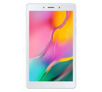 Samsung Galaxy Tab A 8.0 2019 SM-T295 LTE Silver SM-T295NZSAXEO