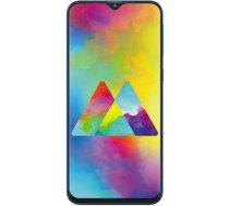 Samsung Galaxy M20 4/64GB Dual Ocean Blue SM-M205FD-OB464