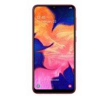Samsung SM-A105 Galaxy A10 Dual Red SM-A105FZRUSEB
