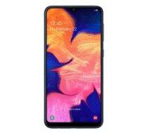 Samsung SM-A105 Galaxy A10 Dual Blue SM-A105FZBUSEB