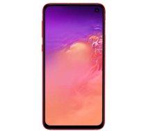 Samsung SM-G970F Galaxy S10e 128GB Dual Cardinal Red SM-G970FZRDSEB