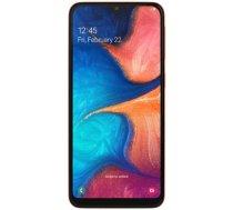 Samsung Galaxy A20e SM-A202F Dual Coral SM-A202FZODXEO