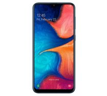 Samsung Galaxy A20e SM-A202F Dual Blue SM-A202FZBDSEB