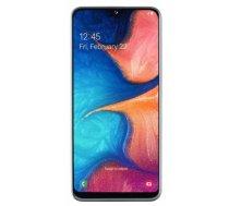 Samsung Galaxy A20e SM-A202F Dual White SM-A202FZWDXEO