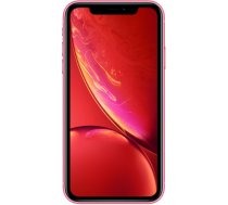Apple iPhone XR 64GB Coral MRY82ET/A