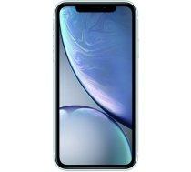 Apple iPhone XR 128GB White MRYD2ET/A