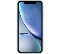 Apple iPhone XR 64GB White MRY52ET/A