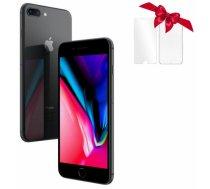 Apple iPhone 8 Plus 64GB Space Grey MQ8L2ET/A