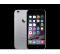 Apple iPhone 6 64GB Space Grey Premium Remade MG4F2-RE