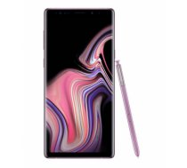 Samsung N960F Galaxy Note 9 128GB levender