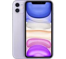 Apple iPhone 11 64GB Purple MWLX2ET/A