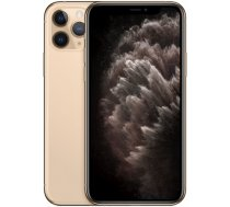 Apple iPhone 11 Pro 64GB Gold MWC52ET/A