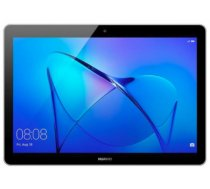 Huawei MediaPad T3 10 16GB Space Gray (AGS-W09) 53018520