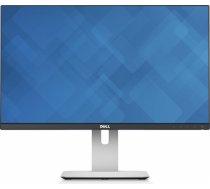 Monitor Dell U2415 U2415