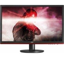 Monitor AOC G2460VQ6 G2460VQ6
