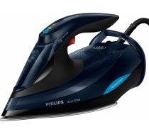 Philips Azur Elite GC5036/20 GC5036/20