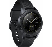Samsung Galaxy Watch 42mm BT Black SM-R810NZKASEB