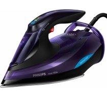 Philips Azur Elite GC5039/30 GC5039/30