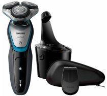 Philips AquaTouch S5400/26 S5400/26