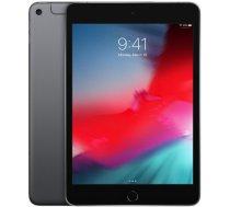 Apple iPad Mini 5 Wi-Fi LTE 64GB Space Gray MUX52HC/A