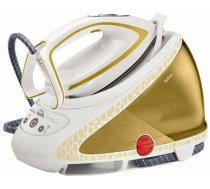 Tefal Pro Experss Ultimate Care GV9581 Gold 130080490