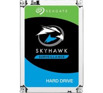 Seagate SkyHawk AI Surveillance HDD 14TB 7200RPM 256MB SATAIII ST14000VE0008 ST14000VE0008