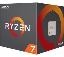 AMD Ryzen 7 2700 3.2GHz 16MB YD2700BBAFBOX YD2700BBAFBOX