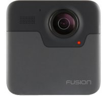 GoPro Fusion CHDHZ-103