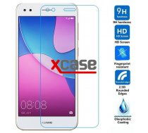 X-Line Huawei P9 Lite Mini Aizsargstikls Tempered Glass Screen Protector