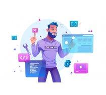 Mājas lapu izstrāde | Interneta veikala izstrāde | Konsultācijas no 0.01 € | Разработка сайта | Разработка Интернет магазина | Консультации от 0.01 €