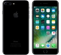 Apple iPhone 7 Plus 32GB Silver (Japan) noeu (IPHONE_7PLUS32_SILVER_JPN_NE)