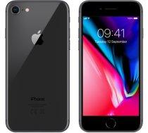 Lietota iekārta Apple iPhone 8 64GB (Gold) (MAN#7770963)