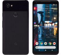 "SALE OUT. Google Pixel 3 XL (Black) Single SIM 6.3"" P-OLED 1440x2960/2.5GHz&1.6GHz/128GB/4GB RAM/Android 9.0/microSD/microUSB,WiFi,4G,BT google Pixel 3 XL Black, 6.3 "", P-OLED, 14 (PIXEL 3 XL/BLACKSO)"