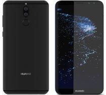 Lietota iekārta Huawei Mate 10 Lite Dual SIM (Graphite Black) (MAN#7770984)