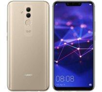 HUAWEI Mate20 lite Dual-SIM blue (40-36-7554)