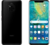 Lietota iekārta Huawei Mate 20 Pro Dual SIM (Midnight Blue) (MAN#7771740)