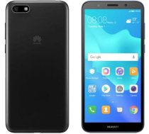 Huawei Y5 Prime 2018 DS 2GB/16GB Gold noeu (H_Y52018_DS_2_16_GOLD_NE)