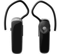 Brīvroku sistēma Jabra Talk 25 Bluetooth (509541/235234)