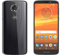 Motorola Moto E5 Plus DS 3GB/32GB Flash Grey EU (MT_E5PLUS_DS_3_32_GREY_EU)