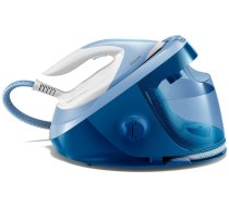 Philips GC8942/20 steam ironing station 2100 W 1.8 L SteamGlide Advanced Blue,White (139E3DEE672D1146F60B794F11373D2C03565078)