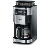 SEVERIN Coffee maker (KA 4810 400)
