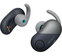SONY Headphones   WF-SP700N/P (WF-SP700N/P)
