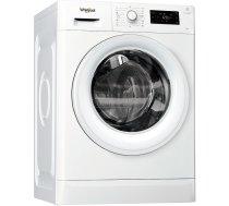 Washing machine WHIRLPOOL FWSG61253W PL (D50C1587B0D3206BDD95F180F67215F7A5B73B51)