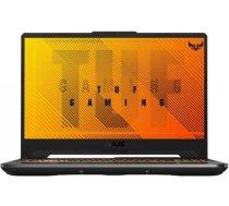 ASUS Portatīvais dators TUF Gaming A15,   (FA506II-AL016T)