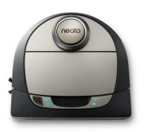 Neato D7 BotVac Connected robot vacuum cleaner (945-0296)