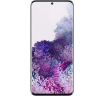 Lietota iekārta Samsung G980 Galaxy S20 Dual SIM (Cosmic Grey) (MAN#7772270)