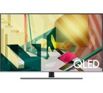 SAMSUNG 55'' Ultra HD 4K QLED televizors,   (QE55Q77TATXXH)